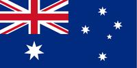 Австралия в Lost