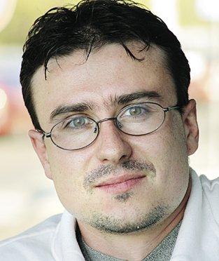 File:Filip Jančík.jpg