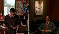 1x10-3x08-thomas-painting
