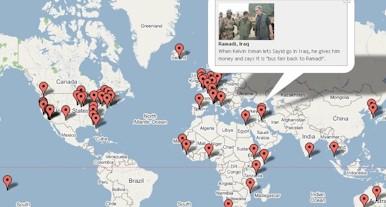 Ficheiro:Map.jpg