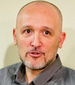 File:Roberto Cuenca Rodriguez, Jr..jpg