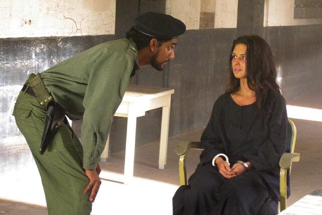 File:Sayid and Nadia.JPG