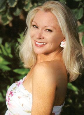 Pamela Larson Lostpedia Fandom Powered By Wikia