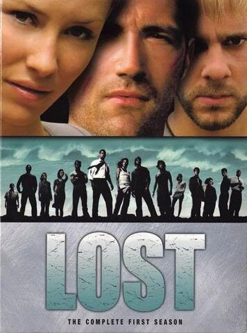 File:LostS1DVDUnderCover.jpg