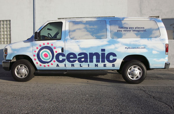 Archivo:Oceanicvanside.jpg