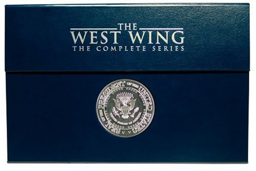 File:West Wing.jpg