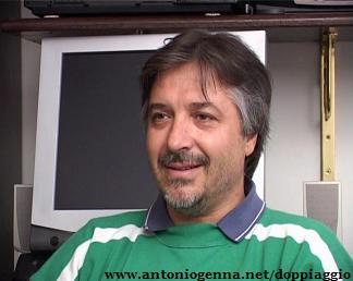 File:M Rossi.jpg