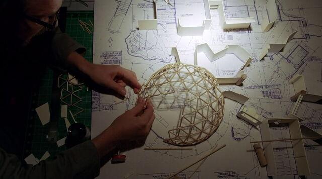 File:5x09 blueprint hatch airlock.jpg
