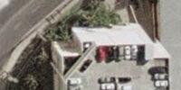 Dole Cannery