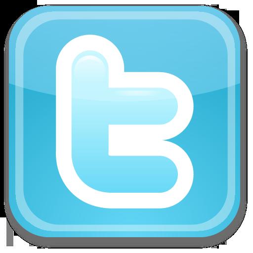 ملف:Twitter-icon.png