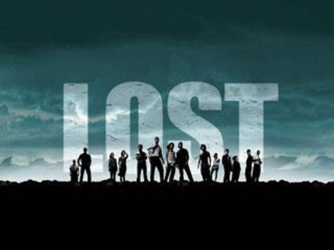 Ficheiro:Lost 1.jpg