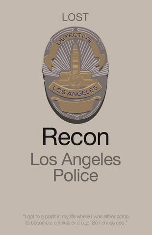 File:Rewatch Recon.jpg