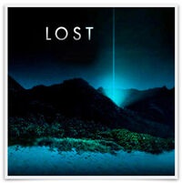 Lost-Poster g