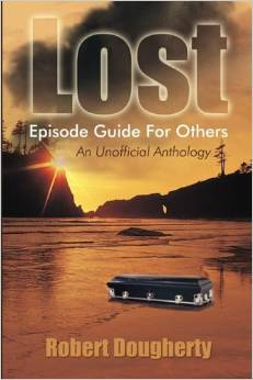 File:Lost episode guide for others.jpg