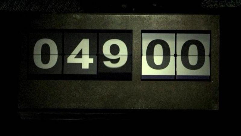 countdown lostpedia fandom powered by wikia. Black Bedroom Furniture Sets. Home Design Ideas