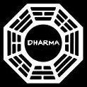 File:DharmaSm.jpg
