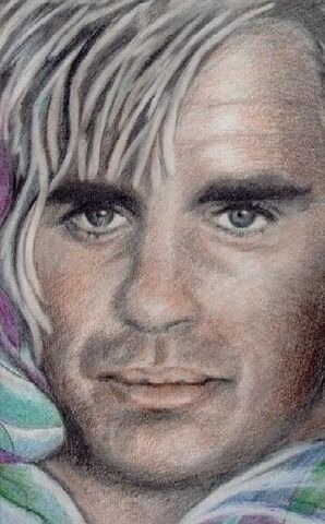 File:Jeff Fahey. Fantasy 32x43 in Moscow.jpg