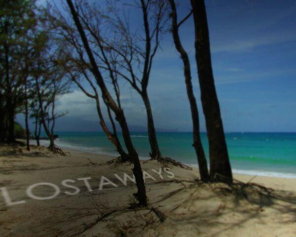 File:Lostaways-4-1280x1024.jpg
