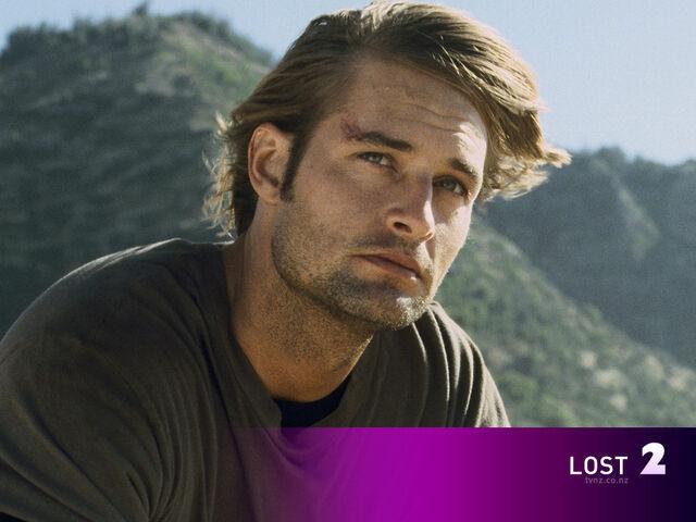 File:Sawyer-lost.jpg
