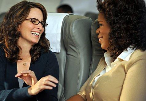 File:Zoe and Oprah.jpg