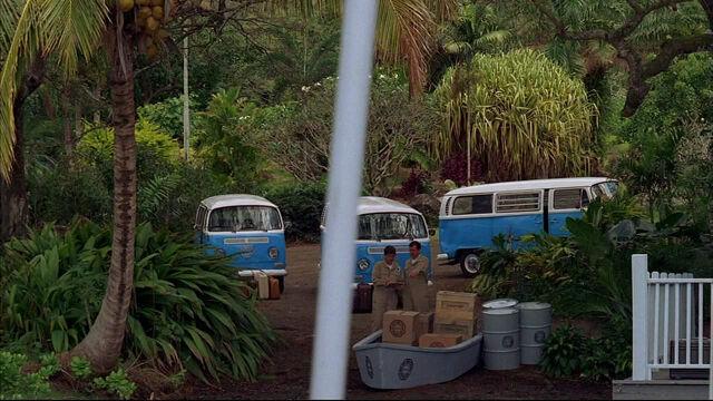 File:3x20 DHARMA buses.jpg