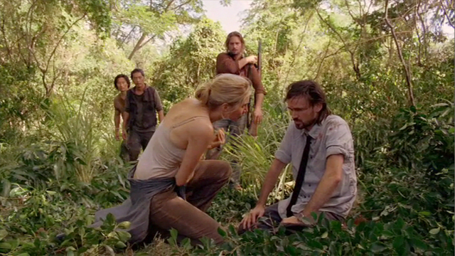 File:5x08 Sawyer's group.png