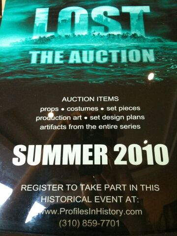 File:Lost-the-auction.jpg