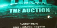 Lost: The Auction
