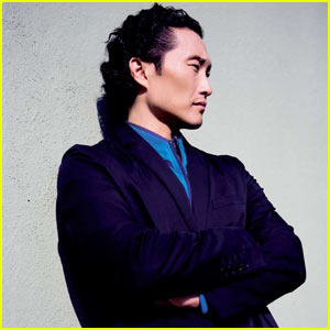 File:Daniel-dae-kim-hawaii-five-o.jpg