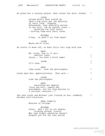 File:Lost1x04Walkabout29.png