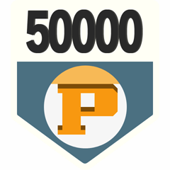 File:024 EXT Trophy.PNG