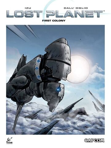 File:LP FC Issue 2 Cover.jpg