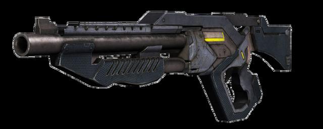 File:LP3 Assault Shotgun.png