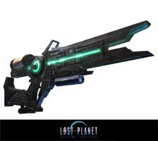 File:Energy Gun.jpg