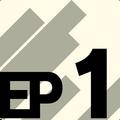 Thumbnail for version as of 20:49, September 10, 2013