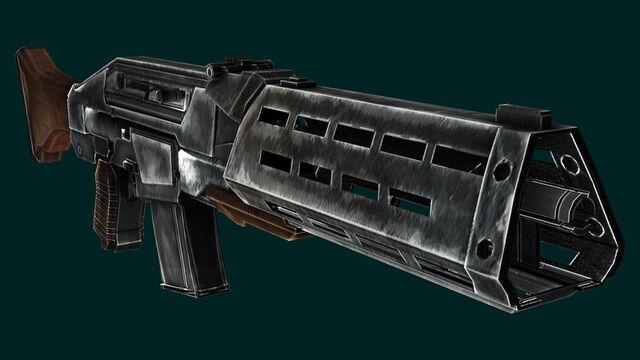 File:LP3 Assault Rifle 02.jpg