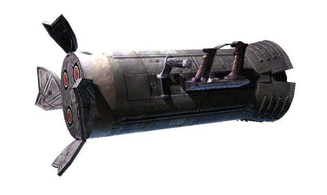 File:Rocket Pod.jpg