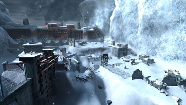 File:Pirate Fortress (single player).jpg