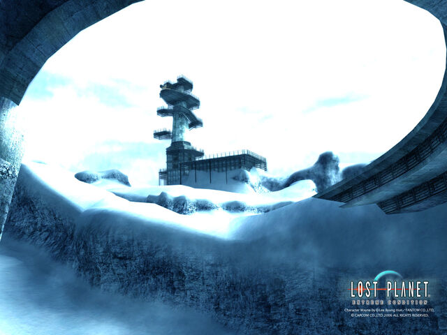 File:Central Tower of the Frozen Wasteland.jpg