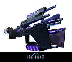 File:EM Laser.jpg