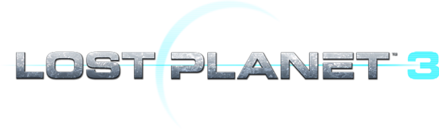 File:LP3 Logo.png