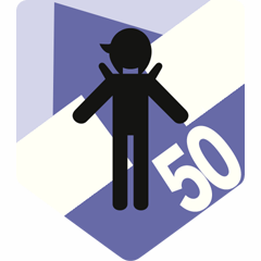 File:015 EXT Trophy.PNG