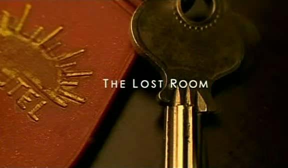 File:The Lost Room intro.jpg