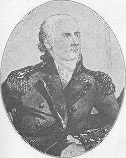 File:250px-Philip Gidley King - Project Gutenberg eText 12992.jpg