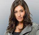Iris Choudhry