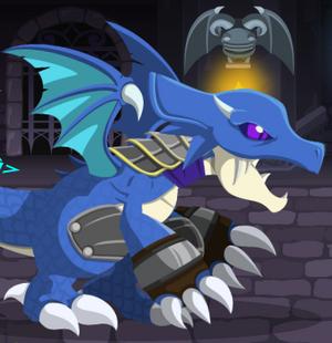 Bluedragon01