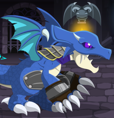 File:Bluedragon01.png