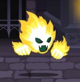 File:Thunder Elemental.jpg