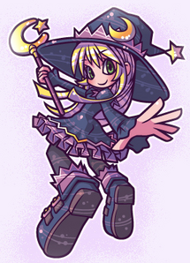Wizard pic