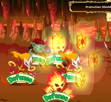 File:Firetopmountain-screenshot3.png